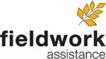Fieldwork Assistance Logo
